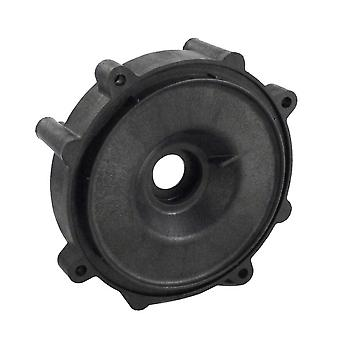 Balboa 174000003 Seal Plate for Pumps