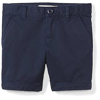 Essentials Tyttöjen univormu lyhyt