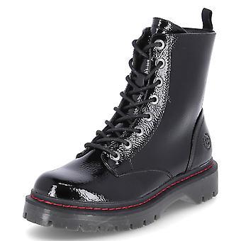 Bugatti 431A4P3057001000 universal all year women shoes