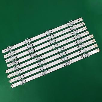 New Led Strips For Lg Innotek Drt