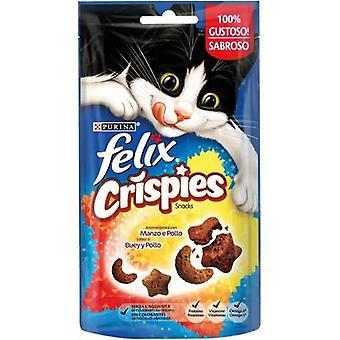 Σνακ για γάτες Purina Κόμμα Μίγμα (45 g)