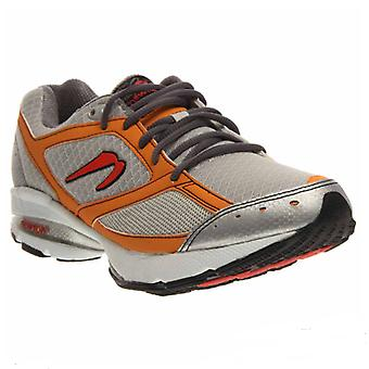 Newton Men Sir Isaac Stability Lace Up Running Shoe