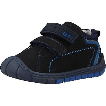 Chicco Zapatos Dirk Color 800