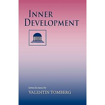 Inner Development by Tomberg & Valentin