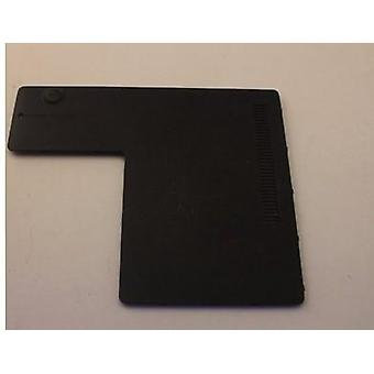 Nieuwe laptop hdd harde schijf cover voor Samsung