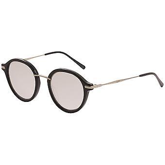 Vespa sunglasses vp121201