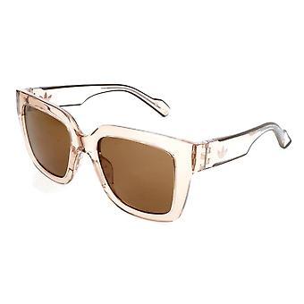 Adidas sunglasses 8055341258988