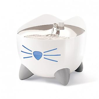 Catit Pixi Smart Fountain (Cats , Bowls, Dispensers & Containers , Bowls)