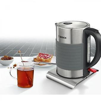 Chaleira Elétrica Bosch Twk7s05