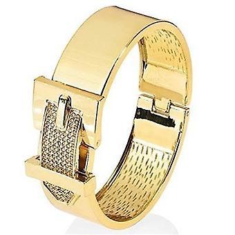 Ottaviani jewels bangle belt design 500023b