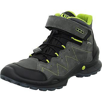 IMAC Foxy 8320687004002   women shoes