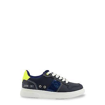 Lyste - Sneakers Kids S8015-013