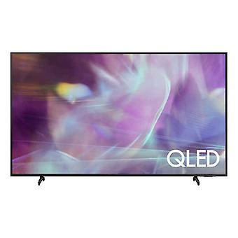 Smart TV Samsung QE43Q60A 43» 4K Ultra HD QLED WIFI 5 Ghz