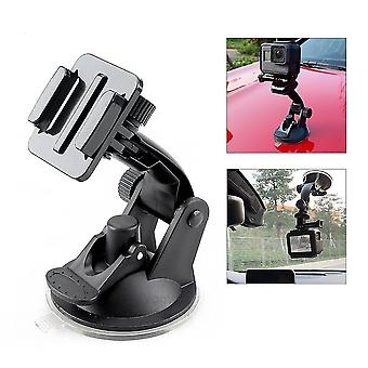 Car Mount Windshield Suction Cup