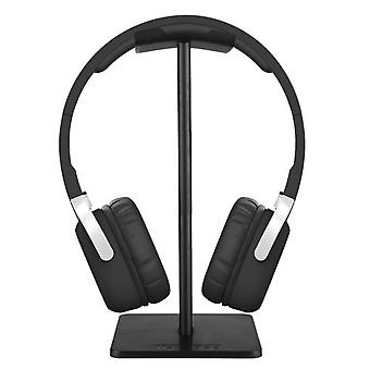 Suitable For Use With The New Bee Headset Stand