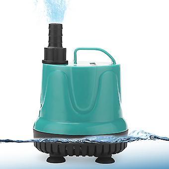 Nádrž na vodné čerpadlo Ponorné čerpadlo Spodná odsávanie čerpadla