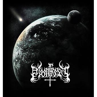 Moonfrost - Starfall [CD] USA import