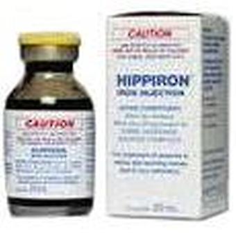 Hippiron Iron Injection 20ml