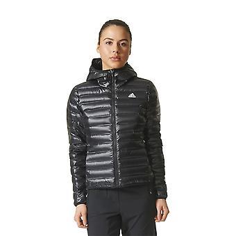 Adidas Varilite BQ1968 universal all year women jackets
