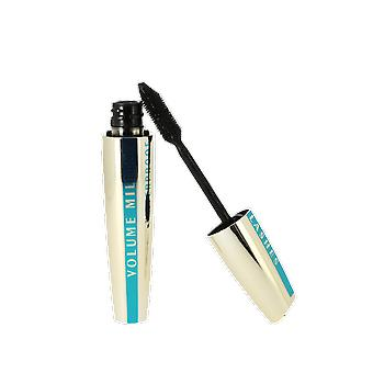 L'Oreal Volume Million Lashes Waterproof Mascara 10ml