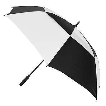 X-brella Large Auto Open Umbrella