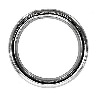 Meyco HORING Stainless Steel O-Ring