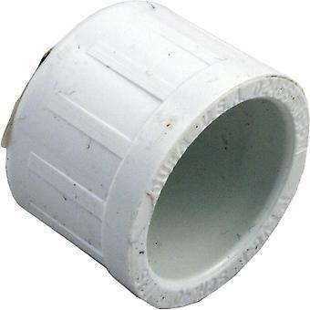 """Lasco 447-010 1"""" casquillo de deslizamiento"""