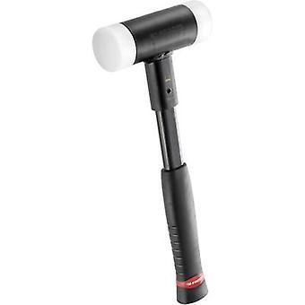 Facom 212A.50 212A.50 Marteau à visage doux Kickback-free 1143 g 320 mm