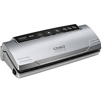 CASO VC10 Heat sealer