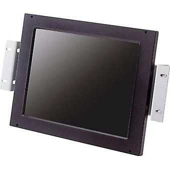 Monitor de pantalla táctil Elo 1247L de 12,1 pulgadas