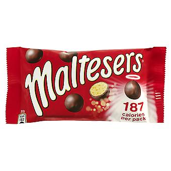 Maltesers Chocolate Standard Bags