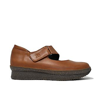 Liberitae cords and Blucher shoe shoes skin comfort leather 21803310-02