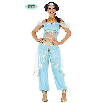Oriental belly dancer costume ladies belly dance costume