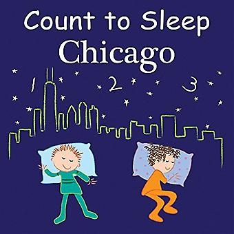 Count to Sleep Chicago