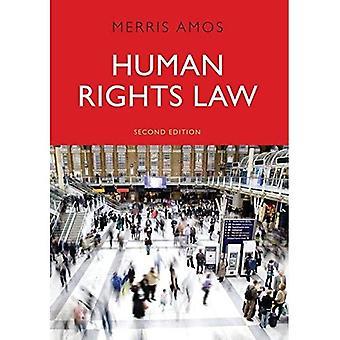 De rechten van de mens