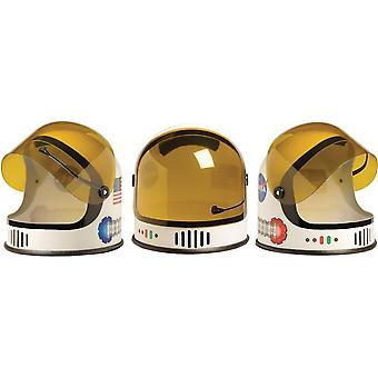 Astronaut Helmet Ages 3 To 10