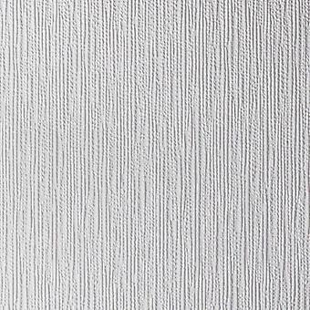 Papel tapiz pintable lujo pesado vinilo fácil aplicar rayas Winterfold Anaglypta