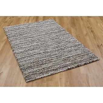Mehari 23067 6868 alfombras rectangulares alfombras modernas