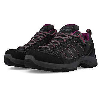 Hi-Tec Walk-Lite Santiago WP Women's Walking Shoes - AW19
