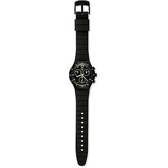 Swatch sommernat Herre Watch YCB4021