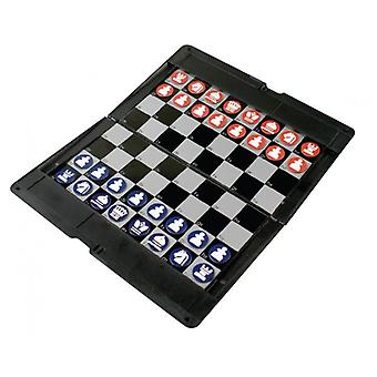Travel Games Chess