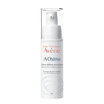 Sérum de défense antioxydant A-Oxitive A-Oxitive 30ml