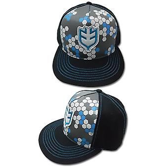 Baseball Cap - Accel World - Leonids Icon Apparel New Anime Hat ge32148