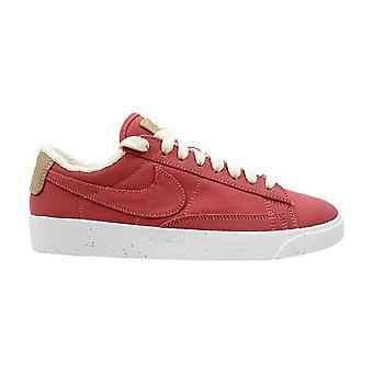 Nike W Blazer låg LX röd Stardust Coral AV9371-600 kvinnor ' s