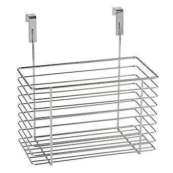 Wenko Hanging Basket Big (Kitchen , Kitchen Organization , Others)