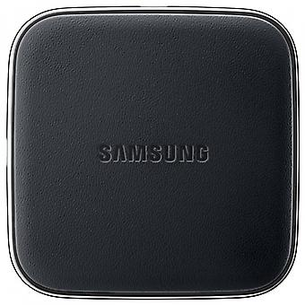 Samsung DP PG900IBEG Inductive charging station QI for Samsung Galaxy S6 / S6 edge rated 4 black