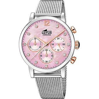 Lotus - Wristwatch - Femmes - 18676/2 - Tendance