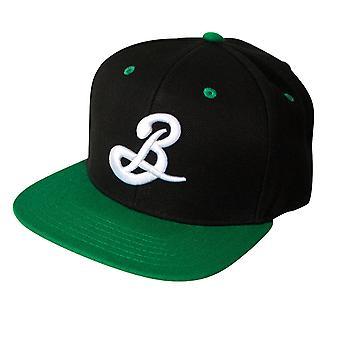 Sombrero del Snapback de Brooklyn Brewery