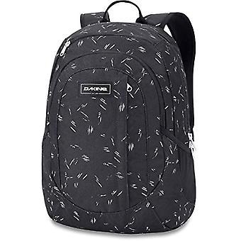 Dakine 2020W Casual Backpack - 26 cm - 20 Liters - White (Slashdot)