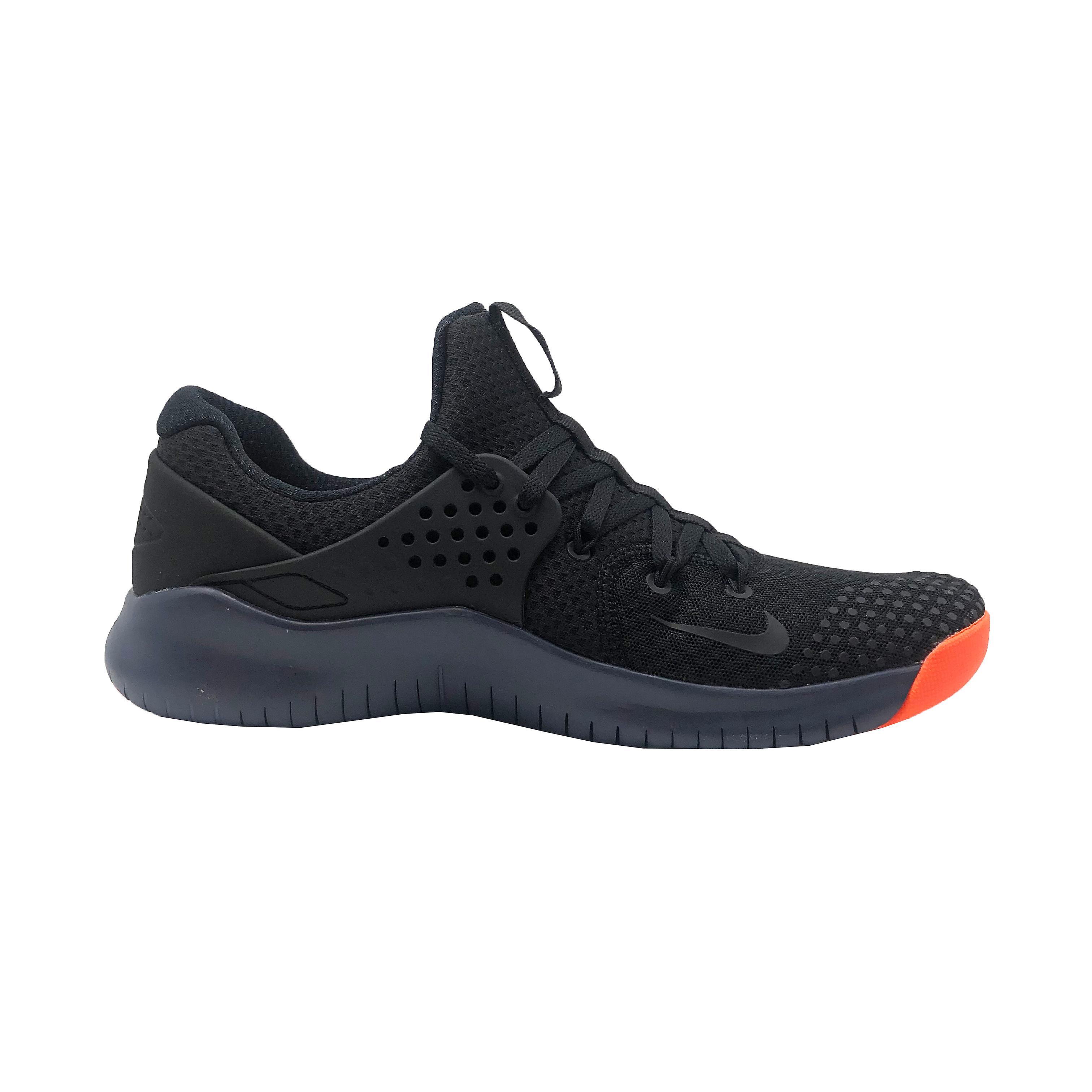 Nike Free Trainer VIII AH9395 048 Herren Trainer